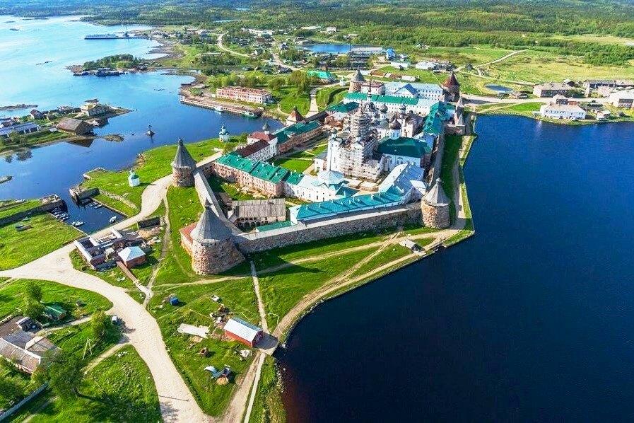 http://mal-kar.ru/tours/solovetskie-ostrova/2.jpg